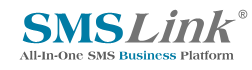 SMS Marketing, Campanii SMS, SMS Gateway, Mail to SMS - SMSLink.ro